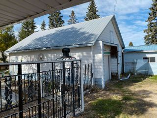 Photo 28: 5103 53 Street: Warburg House for sale : MLS®# E4264293