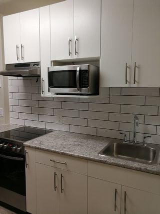 Photo 2: 16 79 Smith Street in Winnipeg: Downtown Apartment for sale (9A)
