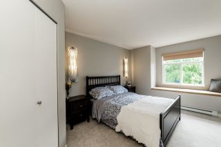 Photo 11: 57 7488 SOUTHWYNDE Avenue in Burnaby: South Slope Townhouse for sale (Burnaby South)  : MLS®# R2079333