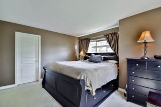 "Photo 13: 32 18828 69 Avenue in Surrey: Clayton Townhouse for sale in ""StarPoint"" (Cloverdale)  : MLS®# R2101515"