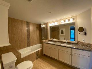 "Photo 13: 205 15185 22 Avenue in Surrey: Sunnyside Park Surrey Condo for sale in ""Villa Pacific"" (South Surrey White Rock)  : MLS®# R2567202"