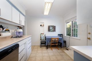 Photo 8: 2925 W 11TH Avenue in Vancouver: Kitsilano House for sale (Vancouver West)  : MLS®# R2623875