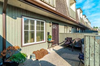 """Photo 4: 16 45882 CHEAM Avenue in Chilliwack: Chilliwack W Young-Well Townhouse for sale in """"CEDAR COURT"""" : MLS®# R2304058"""