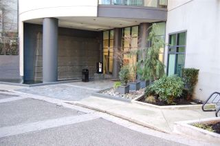 """Photo 13: 2605 501 PACIFIC Street in Vancouver: Downtown VW Condo for sale in """"THE 501"""" (Vancouver West)  : MLS®# R2529524"""