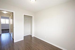 Photo 31: 341 Georgian Villas NE in Calgary: Marlborough Park Row/Townhouse for sale : MLS®# A1117524