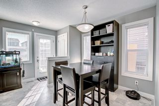 Photo 12: 180 Evanspark Gardens NW in Calgary: Evanston Detached for sale : MLS®# A1144783