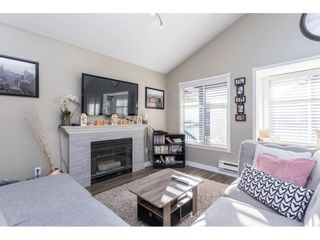 """Photo 10: 103 12099 237 Street in Maple Ridge: East Central Townhouse for sale in """"Gabriola"""" : MLS®# R2624710"""