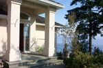 Property Photo: 2137 Scottvale Place in NANOOSE BAY