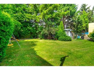 """Photo 32: 18331 63 Avenue in Surrey: Cloverdale BC House for sale in """"Cloverdale"""" (Cloverdale)  : MLS®# R2588256"""