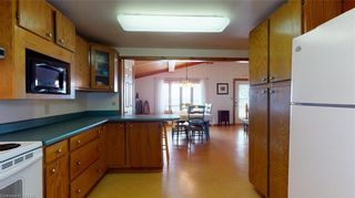 Photo 18: 77557 BIRCHCLIFF Drive in Bayfield: Goderich Twp Residential for sale (Central Huron)  : MLS®# 40120600
