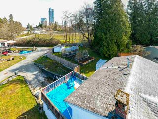 Photo 4: 2636 MOUNTVIEW PLACE in Burnaby: Oakdale House for sale (Burnaby North)  : MLS®# R2562921