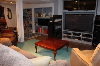 Photo 34: 895 Caddy Drive in Cobourg: House for sale : MLS®# 202910