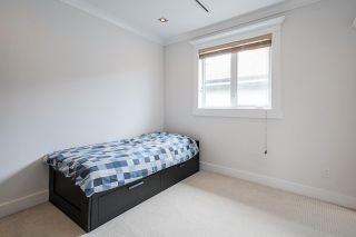 Photo 19: 5058 DUNBAR Street in Vancouver: Dunbar House for sale (Vancouver West)  : MLS®# R2589189