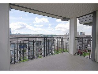 """Photo 15: 407 4799 BRENTWOOD Drive in Burnaby: Brentwood Park Condo for sale in """"THOMPSON HOUSE AT BRENTWOOD GATE"""" (Burnaby North)  : MLS®# R2532127"""