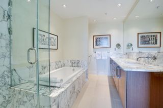 """Photo 18: 1102 1468 W 14TH Avenue in Vancouver: Fairview VW Condo for sale in """"AVEDON"""" (Vancouver West)  : MLS®# R2599703"""