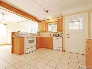 Photo 9: 2844 Wyndeatt Ave in VICTORIA: SW Gorge House for sale (Saanich West)  : MLS®# 699999