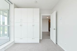 """Photo 11: 1311 11967 80 Avenue in Surrey: Scottsdale Condo for sale in """"Delta Rise"""" (N. Delta)  : MLS®# R2594426"""