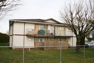 "Photo 4: 6 45655 MCINTOSH Drive in Chilliwack: Chilliwack W Young-Well Condo for sale in ""McIntosh Place"" : MLS®# R2240095"