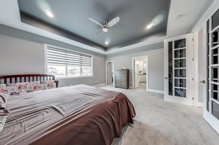 Photo 34: 4622 CHARLES Way in Edmonton: Zone 55 House for sale : MLS®# E4245720