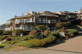 Photo 13: 403 15025 VICTORIA AVENUE: White Rock Condo for sale (South Surrey White Rock)  : MLS®# R2073112