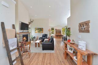 Photo 18: 334 Lone Oak Pl in : La Mill Hill House for sale (Langford)  : MLS®# 874974