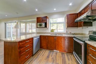 Photo 7: 1197 DURANT Drive in Coquitlam: Scott Creek House for sale : MLS®# R2621200