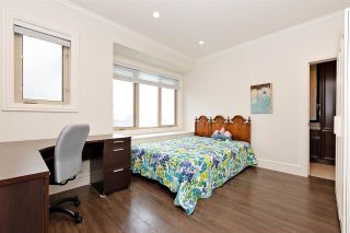 Photo 16: 7031 WAVERLEY Avenue in Burnaby: Metrotown House for sale (Burnaby South)  : MLS®# R2540881