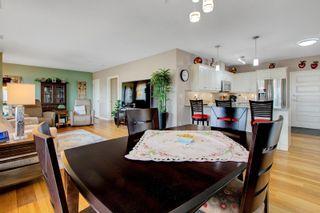 Photo 13: 501 2755 109 Street in Edmonton: Zone 16 Condo for sale : MLS®# E4254917