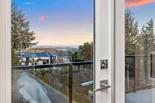 Photo 27: 1414 Grand Forest Close in : La Bear Mountain House for sale (Langford)  : MLS®# 871984