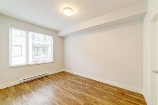 """Photo 8: 317 5355 LANE Street in Burnaby: Metrotown Condo for sale in """"Infinity"""" (Burnaby South)  : MLS®# R2433128"""