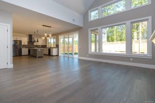 Photo 16: 9263 Bakerview Close in : NS Bazan Bay House for sale (North Saanich)  : MLS®# 856442