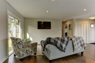Photo 8: 5864 Somerset Avenue: Peachland House for sale : MLS®# 10228079