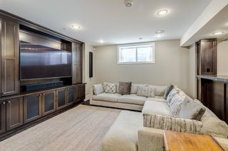 Photo 35: 2830 18 Street NW in Calgary: Capitol Hill Detached for sale : MLS®# A1098652