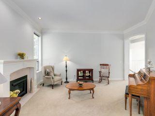Photo 10: 7784 163 Street in Surrey: Fleetwood Tynehead House for sale : MLS®# R2481369