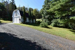 Photo 6: 2526 HIGHWAY 1 in Upper Clements: 400-Annapolis County Residential for sale (Annapolis Valley)  : MLS®# 202123009