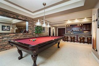 Photo 27: 49 GREENFIELD Close: Fort Saskatchewan House for sale : MLS®# E4230517