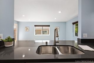 Photo 11: UNIVERSITY CITY Condo for sale : 1 bedrooms : 7575 Charmant Dr #1004 in San Diego