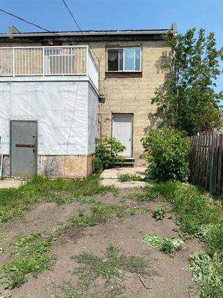 Photo 4: 5209, 5211 50 Avenue: Mirror Mixed Use for sale : MLS®# A1134526