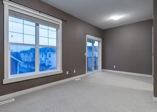 Photo 15: 106 WEST SPRINGS Road SW in Calgary: West Springs Row/Townhouse for sale : MLS®# A1128292