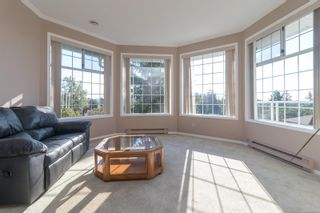 Photo 5: 1225 Tall Tree Pl in : SW Strawberry Vale House for sale (Saanich West)  : MLS®# 885986