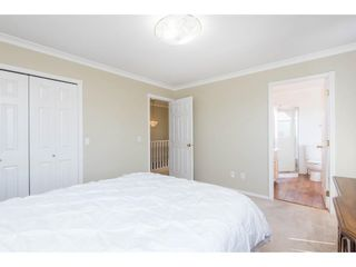 Photo 16: 2913 SOUTHERN Place in Abbotsford: Abbotsford West House for sale : MLS®# R2601782