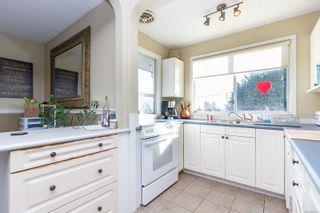 Photo 16: 317 Buller St in : Du Ladysmith House for sale (Duncan)  : MLS®# 862771