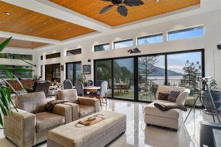 Photo 2: 50 SWEETWATER Place: Lions Bay House for sale (West Vancouver)  : MLS®# R2523569