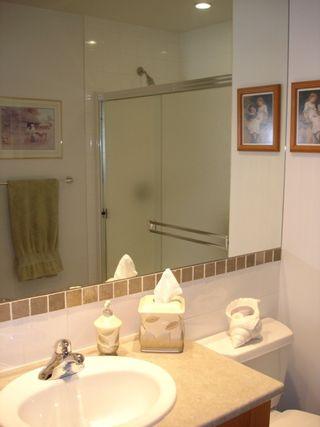 Photo 9: PH9 15392 16A Avenue in Ocean Bay Villas: Home for sale : MLS®# F2725562