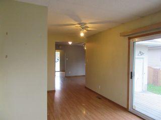 Photo 5: 7927 131A Avenue in Edmonton: Zone 02 House for sale : MLS®# E4248705