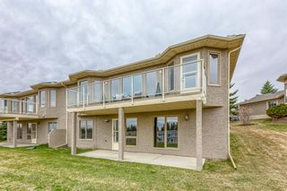 Photo 38: 256 Silvercreek Mews NW in Calgary: Silver Springs Semi Detached for sale : MLS®# A1105174