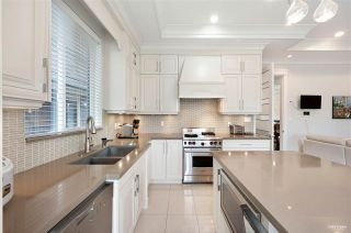 Photo 13: 3737 W 23RD Avenue in Vancouver: Dunbar House for sale (Vancouver West)  : MLS®# R2573338