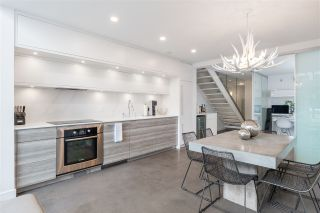 """Photo 22: 272 E 2ND Avenue in Vancouver: Mount Pleasant VE Condo for sale in """"JACOBSEN"""" (Vancouver East)  : MLS®# R2545378"""