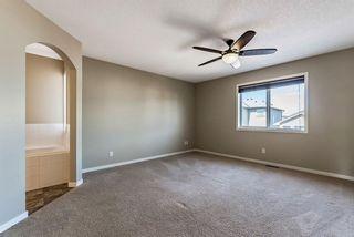 Photo 22: 50 New Brighton Close SE in Calgary: New Brighton Detached for sale : MLS®# A1100086