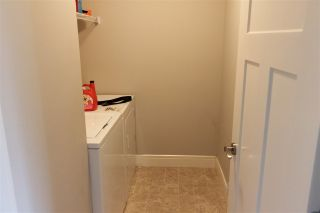 """Photo 21: 16 1640 MACKAY Crescent: Agassiz Townhouse for sale in """"The Langtry"""" : MLS®# R2547679"""